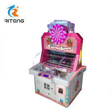 Coin Operated Candy Vending Machine Gorgeous Coin Operated Candy Vending MachinesCrane Claw Machine For Sale