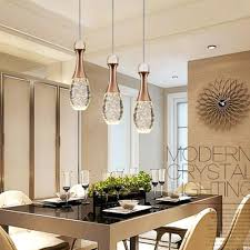 Hangelampe Esstisch Esszimmer Lampe Dimmbar Led Hngelampe