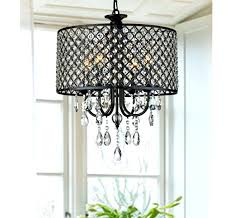 crystal chandelier bronze oil rubbed bronze crystal chandelier lighting