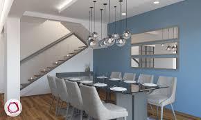 Cluster pendant lights Choose lights for your home