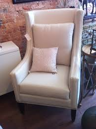 surprising studded accent chair in furniture chairs with additional 42 studded accent chair