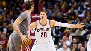 timofey mozgov. Contemporary Timofey Report Lakers Agree To Terms With Timofey Mozgov Inside O