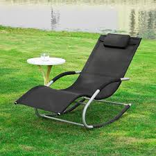 outdoor lounge chairs australia outdoor lounge chairs outdoor chaise lounge chairs berkeley outdoor lounge egg chair