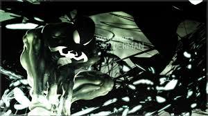 black suit spiderman wallpapers group 74
