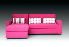 Pink leather sofa Comfortable Pink Sofa Bed Pink Sofa Set Pink Leather Sofa Set Pink Sofa Bed Gumtree Pink Sofa Haloteaminfo Pink Sofa Bed Catalog Review Pink Sofa Corner Bed Pink Sofa Bed