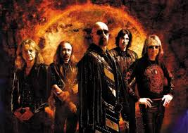 Afbeeldingsresultaat voor epitaph the band