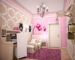 Lavender Teenage Bedrooms Elegant Lavender Teenage Bedrooms 39 For With Lavender Teenage
