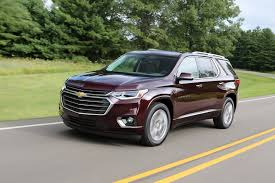 2018 chevrolet build.  chevrolet traverse inside 2018 chevrolet build x