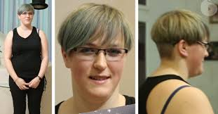 Stylu Naproti Vlasové Proměny