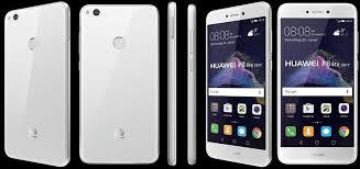 huawei p8. huawei p8 lite 2017 4g 16gb dual sim white