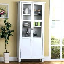 wide closet doors inch closet doors fresh awesome wide bi fold doors gallery exterior ideas 6 wide closet doors
