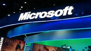 Tata Motors Microsoft Ink Deal For Connected Cars Moneycontrol Com