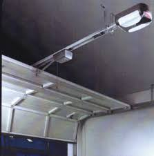 which is better chain or belt garage door openers designs best garage door opener belt drive
