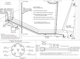 2011 fleetwood jamboree sport rv wiring diagram 2011 wiring rv plug wiring diagram at Rv Wiring Diagram