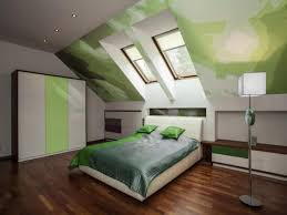 how to decorate a room with slanted walls unique a frame bedroom ideas bedroom with slanted