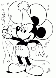 Small Picture 100 ideas Free Coloring Pages Online You Can Color on