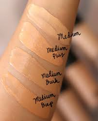 Mac Mineralize Skinfinish Color Chart Mac Next To Nothing Collection Face Colours Pressed Powders