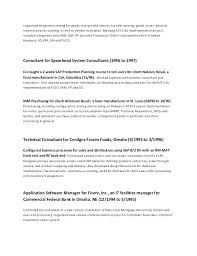 Model Resume Cool Resume Model Download Full Size Of Large Size Of Medium Size Of