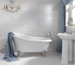 French Bathroom Tiles Marchmont Tiles By Laura Ashley The Marchmont Collection Features