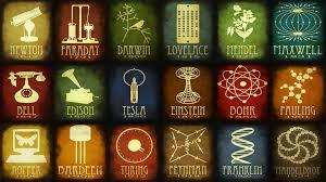 Science Desktop Backgrounds - Wallpaper ...