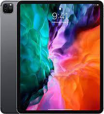 apple ipad pro 12 9 inch 128gb wi fi