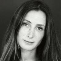 10+ Ava Cohen profiles   LinkedIn