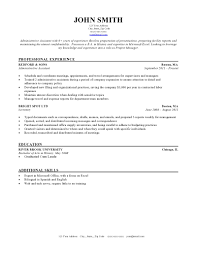 cover letter career change resume temp agency sample nurse recruiter chicago bw template enurse recruiter resume nurse recruiter resume