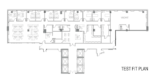design office floor plan. Office Design Small Floor Plans Commercial Building Blueprint Offices Layouts Plan . Medical D