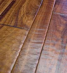 image brazilian cherry handscraped hardwood flooring. Astonishing Handscraped Hardwood Floors Intended Floor Best 25 Hand Scraped Flooring Ideas On Pinterest Image Brazilian Cherry O