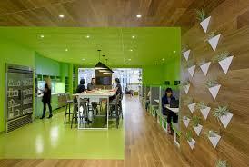 unique office designs. A Unique Office Design To Capture An Innovative Culture \u2013 Archello Uncovers  New Relic Designs