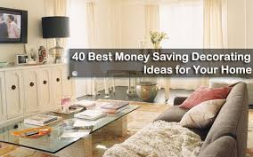 Small Picture Best Ideas About Home Decor Ideas On A Budget The Most