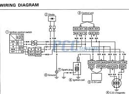 yamaha pw wiring diagram motorcycle schematic yamaha pw dirtbike wiring diagram yamaha pw50 wiring diagram