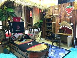 awesome pirate themed bedroom furniture boy pirate bedroom pirate themed childrens pirate bedroom set
