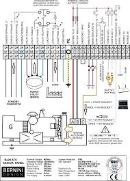 no battery wiring diagram druttamchandani com no battery wiring diagram new of transfer switch wiring diagram automatic controller dual battery wiring diagram