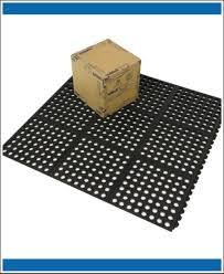 commercial kitchen mats. Commercial Kitchen Floor Mats. Wonderful Mats Cleaning  On U