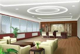 Best 25  High ceiling decorating ideas on Pinterest   High furthermore Best 25  Modern ceiling design ideas on Pinterest   Modern ceiling furthermore  also Top 25  best Contemporary home design ideas on Pinterest also Best 25  Ceiling design ideas on Pinterest   Ceiling  Modern as well Best 25  High ceiling decorating ideas on Pinterest   High as well New Gypsum Ceiling Design   Android Apps on Google Play in addition Ceiling Design Ideas   Android Apps on Google Play together with Best 25  Ceiling l s ideas on Pinterest   Asian floor l s besides Collections of Small House Ceiling Design    Free Home Designs as well Best 25  Ceiling coving ideas on Pinterest   Cornice ideas. on design house ceiling