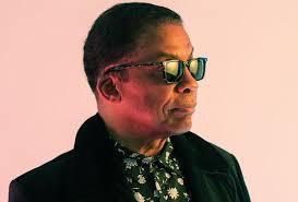 <b>Herbie Hancock</b>