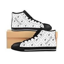 Main Image - Tretorn Marley 2 High Top Sneaker (Women) | Minimal ...