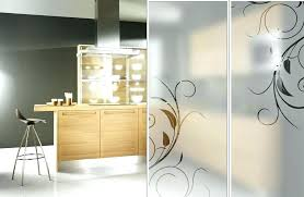 kitchen glass sliding door glass door for kitchen cabinets glass door kitchen cabinet kitchen sliding glass
