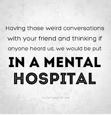 Funny Friendship Quotes To Make You Laugh 40 Collection Of Inspiration Funny Inspirational Quotes About Friendship