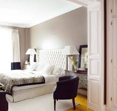 bedroom neutral color schemes. Office Paint Color Schemes Neutral Interior Colors Grey Bedroom Good For W