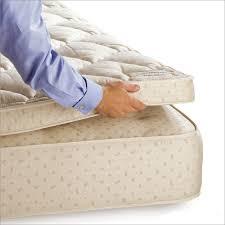 pillow top mattress pad. Nice Pillow Top Mattress Pad 4 Inch Royal Pedic R