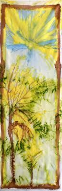 silk painting supplies at artforhappiness ca