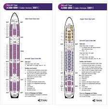 delta boeing 777 300er seat map brokehome emirates business delta boeing 777 300er seat map brokehome emirates business flying on thai airways