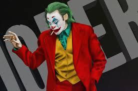 2560x1700 Joker Bad Guy 4k 2020 ...