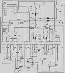 images of 87 dodge caravan wiring guide 2000 diagram in 87 dodge d150 ignition wiring diagram images of 87 dodge caravan wiring guide 2000 diagram in 0900c15280216185 b2network co