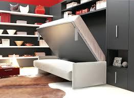 murphy bed sofa bed sofa modern diy sofa murphy bed combo murphy bed sofa