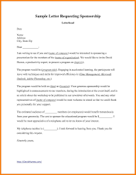 Letter Doc Sample Event Proposal Presentation Awesome Offer Letter Format Doc