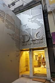 Small Picture Gallery of Delhi Art Gallery Re Design Abhhay Narkar 26
