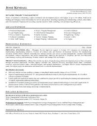 Resume Objective For Customer Service resume objective samples customer service topshoppingnetwork 83